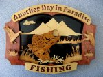 3D..fishing plaque..jpg