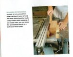 Fine Woodworking Tablesaw Ripping Jig.JPG