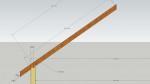 Span - Floor or Ceiling Joists and Rafters.png