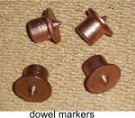 dowel markers.jpg
