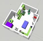 Workshop Model.png