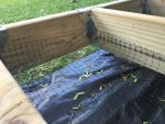 015. Insulation Netting.JPG