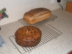 bread and cakew.jpg