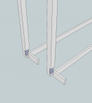 CornerJoinery.png