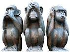 3 wise monkeys.jpg