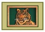 Tiger titled.jpg