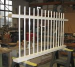 New Fence, Chris 001 (Small) (428x383).jpg