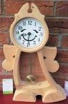 clock big ped.jpg