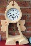 clock small ped.jpg