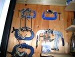 Tool-Hooks for G clamps.jpg
