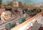 my railway 1986.jpg