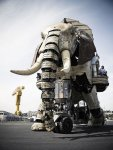 Elephant 40t 12m.jpg