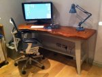 Waney-Edge-Desk.jpg