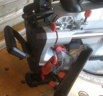 Rear handle down.jpg