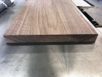 Timber-Buying-ABW-01.jpg