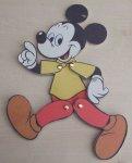 Its not  Mickey.jpg