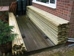Day 1 new wood pile.JPG