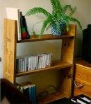 design bookcase2.jpg