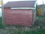 shed 3.jpg