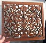 carvedpanelukw2.jpg