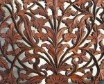 carved panel2bl.jpg