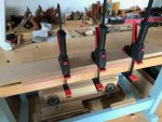 Router-Edge-Jointing-02.jpg