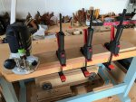 Router-Edge-Jointing-03.jpg
