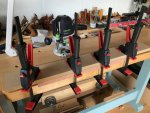 Router-Edge-Jointing-04.jpg