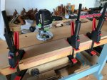 Router-Edge-Jointing-05.jpg