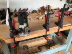 Router-Edge-Jointing-06.jpg