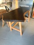 Leadwood-Desk-001.jpg