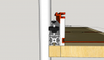 Drill Press Table Final.png