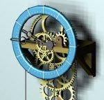 Clock pic2.JPG