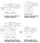 Soleplate Fixings.jpg
