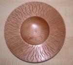 carved poplar bowl.jpg