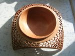Pierced bowl base resized.jpg