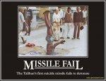 Missile fail.jpg