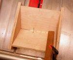Elm box 15.jpg