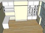 Dining Room_680pxW.jpg