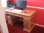 Finished desk..jpg