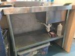 kitchen sink 9 lsr.jpg