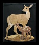Doe and Fawn (Small) - Copy.jpg