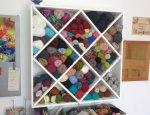 Yarn Shelves.jpg