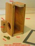 scroll saw dust box measurements (Medium).jpg