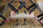 small table glue up 002.JPG