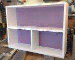 Craft Shelves GV.jpg