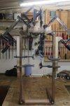 final glue up 001.JPG