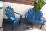 medium size chairs.jpg