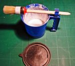 Glue Pot-C.jpg