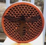 Bee-On-Honeycomb-003.jpg